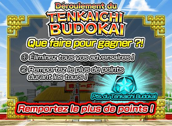 news_banner_event_001_small_D_03_2_fr