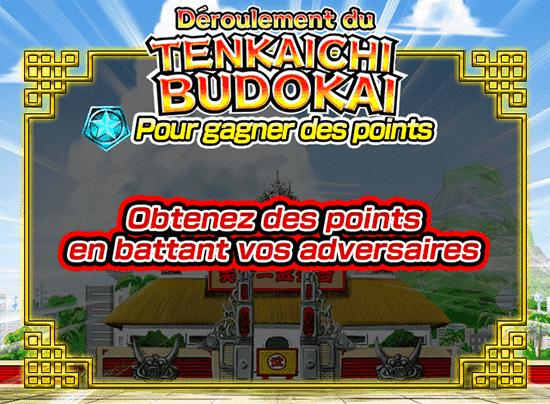 news_banner_event_001_small_D_04_3_fr