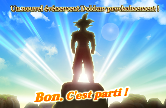 news_banner_event_504_E_2_large_fr