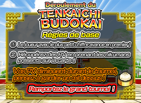 news_banner_event_001_small_D_01_1_fr