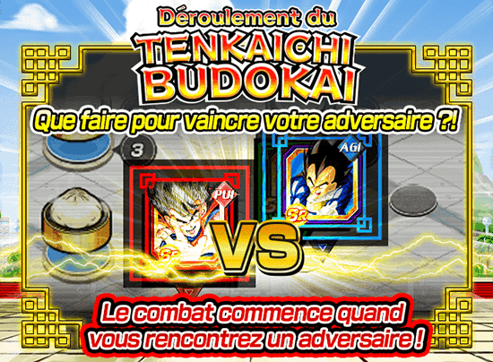 news_banner_event_001_small_D_02_1_fr