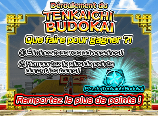 news_banner_event_001_small_D_03_2_fr