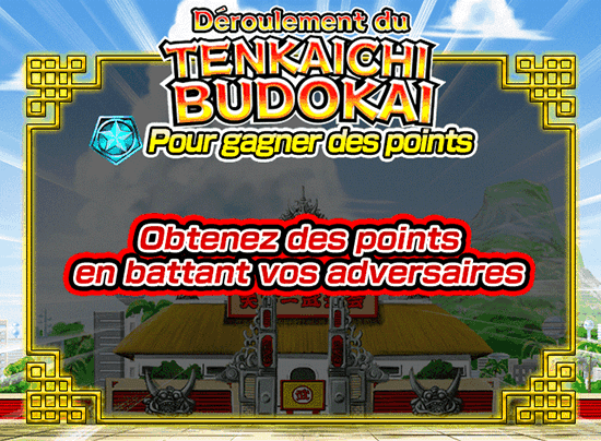news_banner_event_001_small_D_04_3_fr