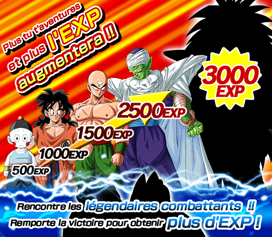 news_banner_event_125_large_1