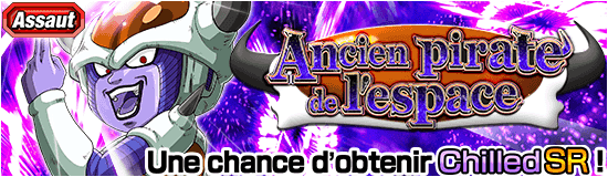 news_banner_event_420_small_fr