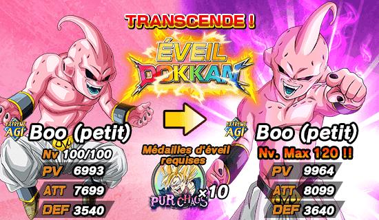 news_banner_event_503_B_2_fr