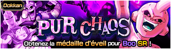 news_banner_event_503_small_fr