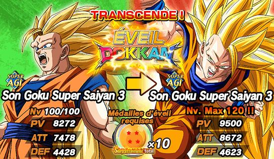 news_banner_event_504_B_1_fr2