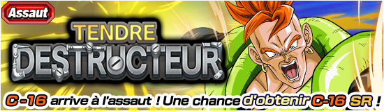 news_banner_event_415_small_fr
