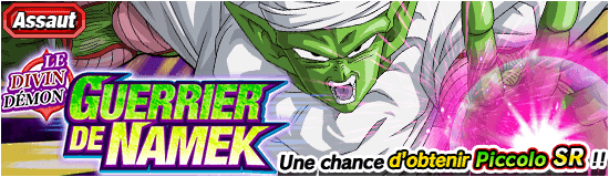 news_banner_event_416_small_fr