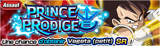 news_banner_event_421_small_fr