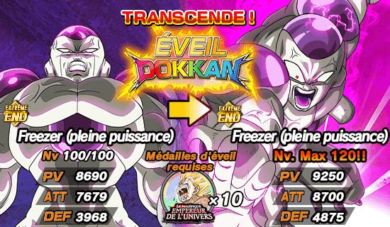 news_banner_event_507_B_2_fr