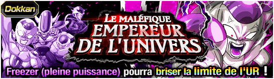 news_banner_event_507_small_fr